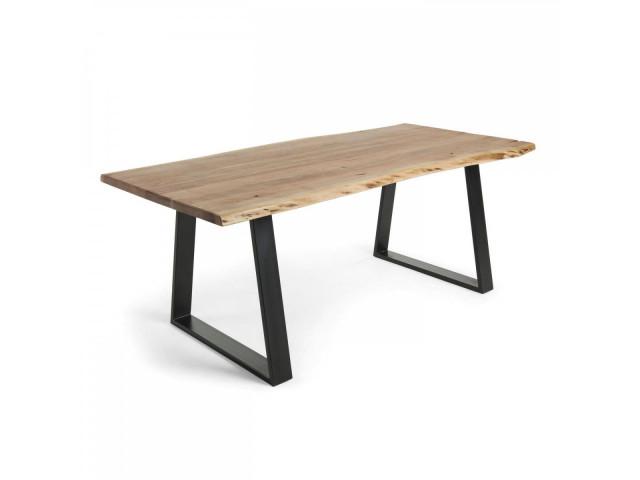 Стол La Forma  SONO CC5162M43