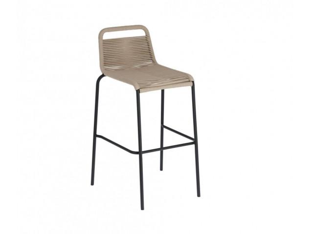Барный стул  La Forma GLENVILLE CC5115J11