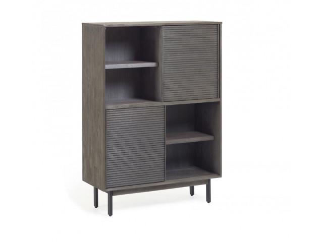 Книжный шкаф La Forma Indiann CC1995M03