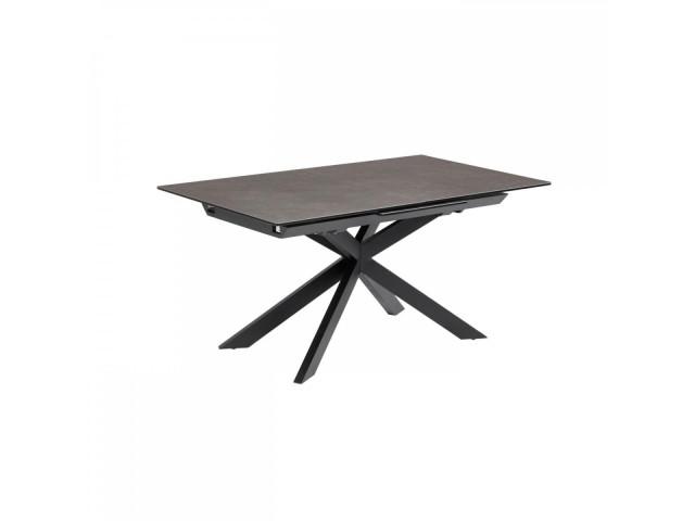 Раздвижной стол La Forma Atminda CC5170K15