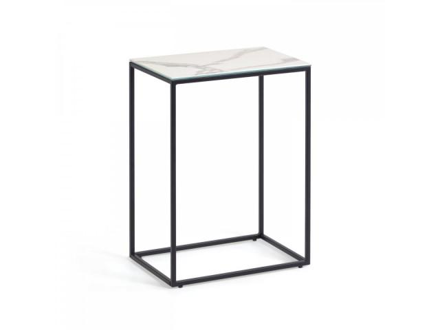Кофейный стол  La Forma REWENA CC1199K05