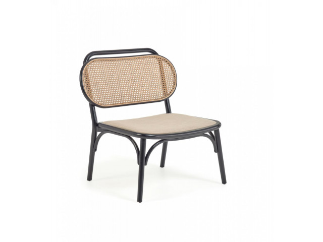 Кресло Doriane La Forma CC2115MV12