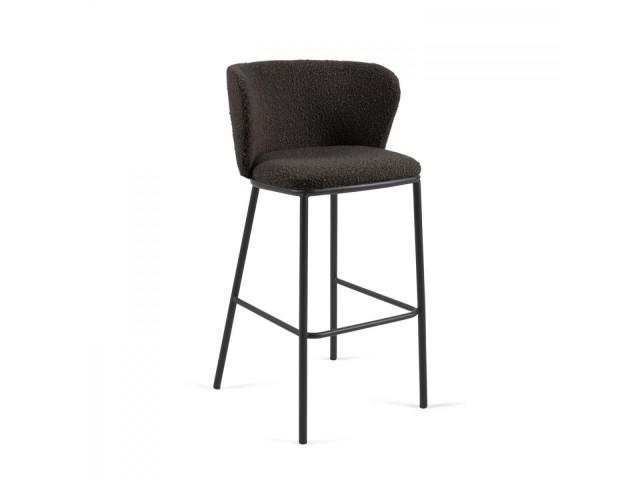 Барный стул CISELIA La Forma CC3001J01