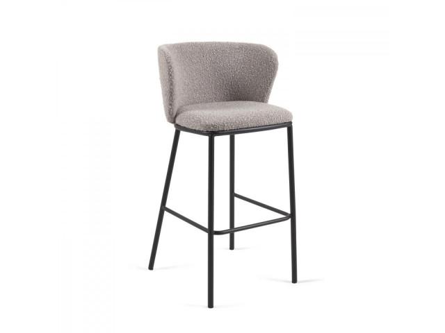 Барный стул CISELIA La Forma CC3001J14