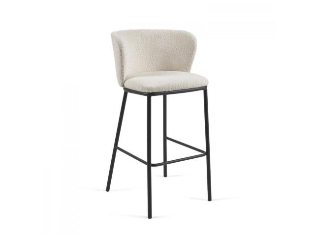 Барный стул CISELIA La Forma CC3001J33