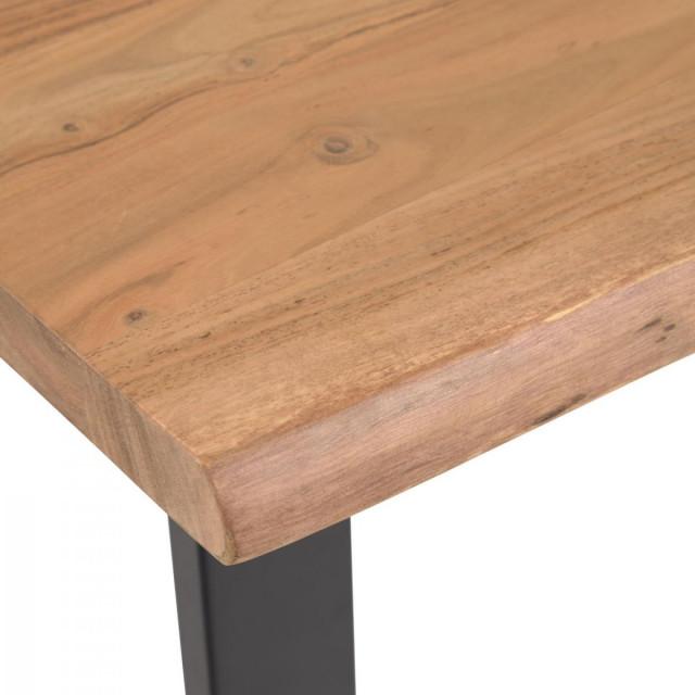 Барный стол SONO La Forma CC6005M43